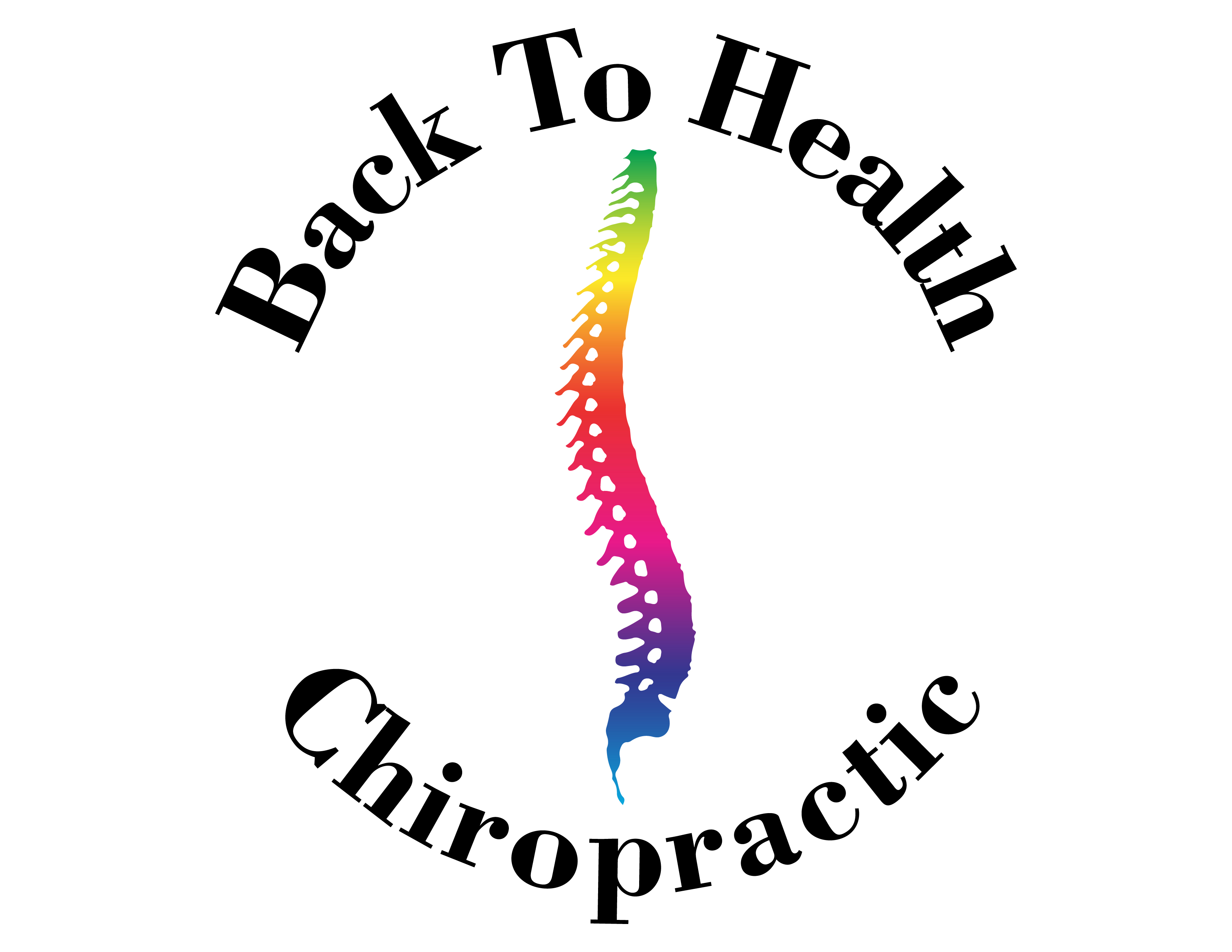 Back to Health Chiropractic Center LLC